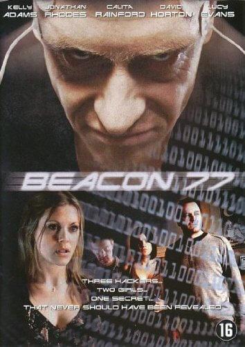 beacon-77