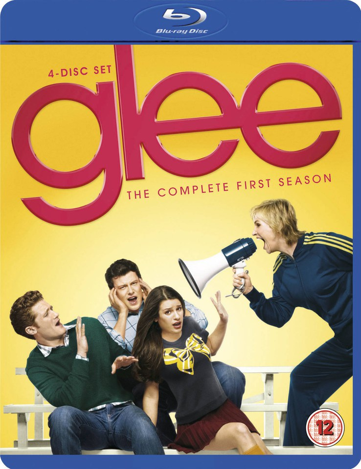 glee-complete-season-1