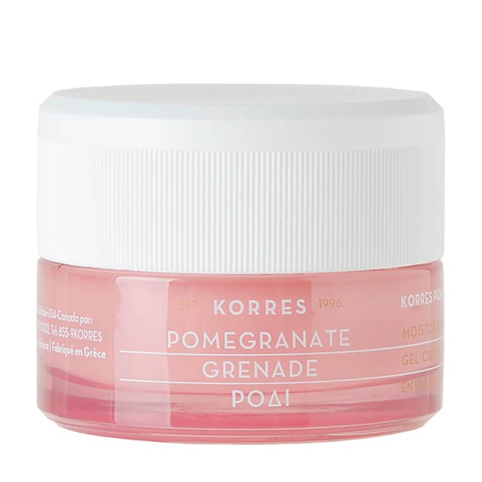 korres-pomegranate-balancing-moisturising-cream-gel-for-oily-combination-skin-40ml