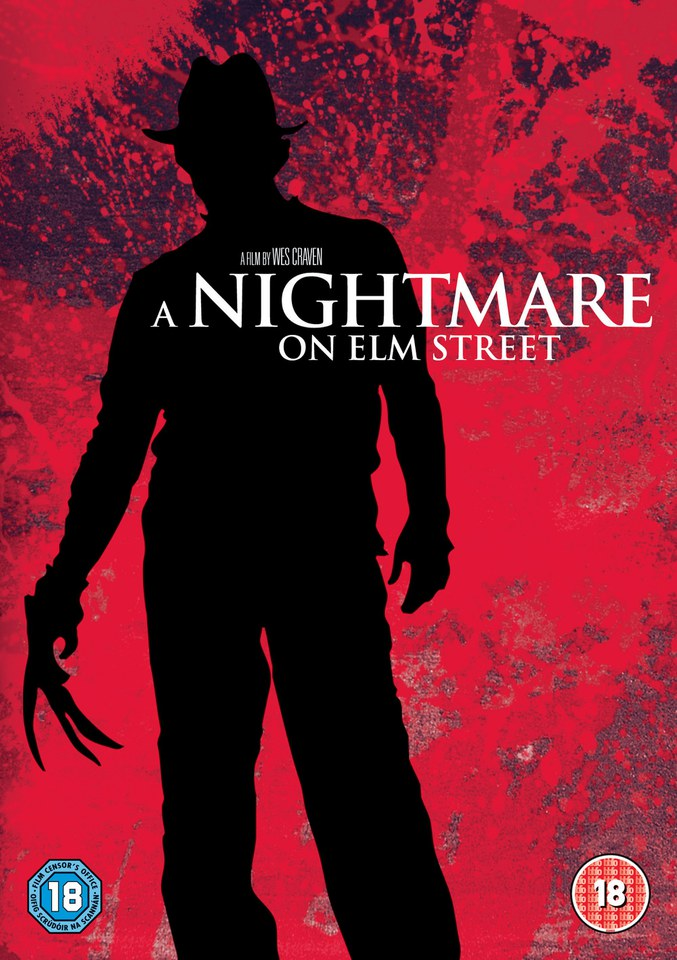 nightmare-on-elm-street-1984-original