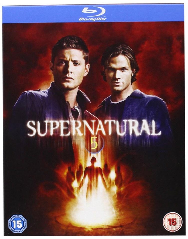 supernatural-season-5