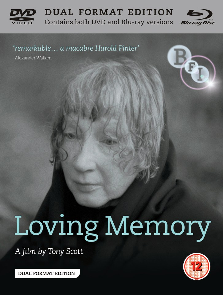 loving-memory-includes-blu-ray-dvd-copy