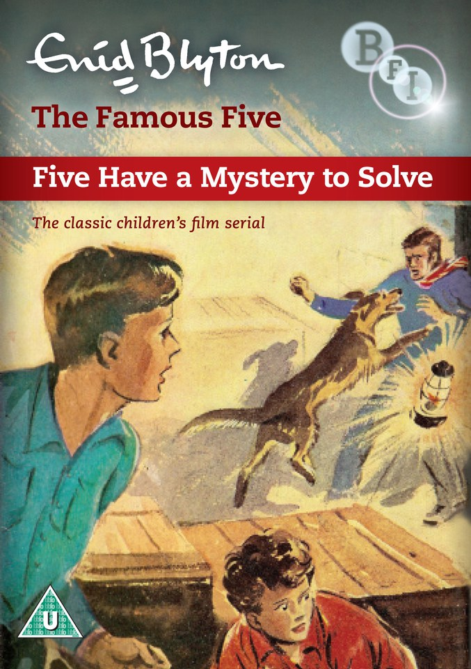enid-blyton-the-famous-five-five-have-a-mystery-to-solve
