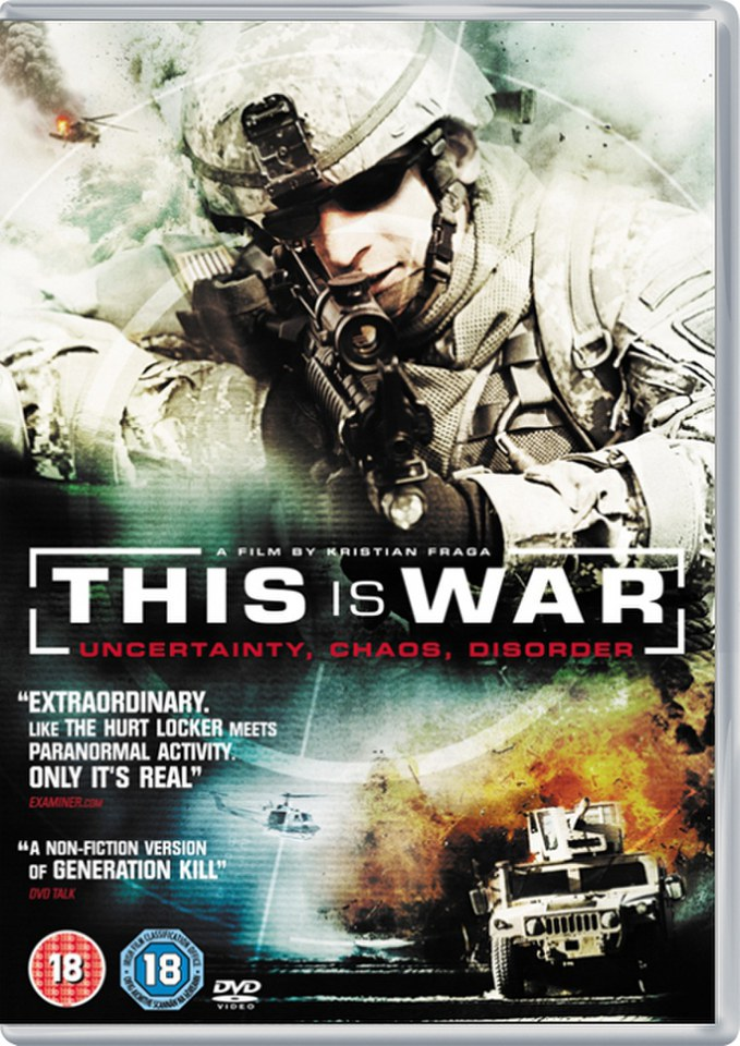 this-is-war