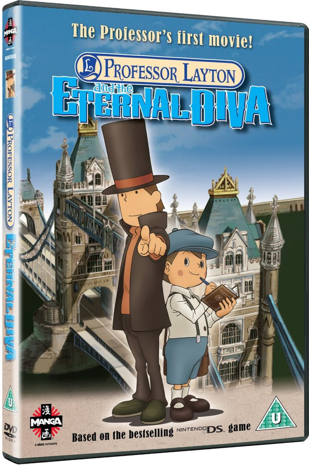 professor-layton-the-eternal-diva
