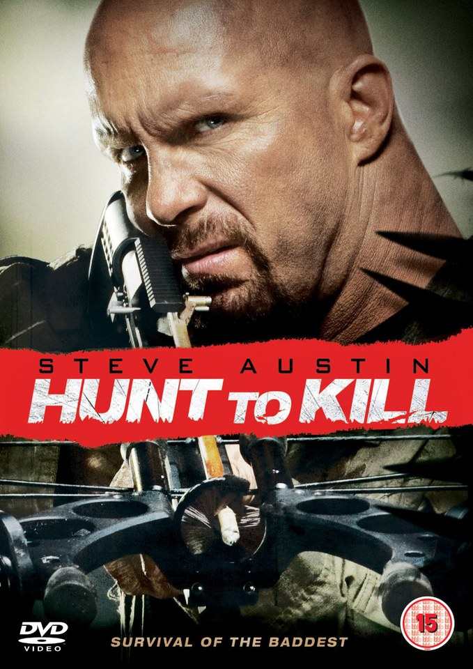 hunt-to-kill