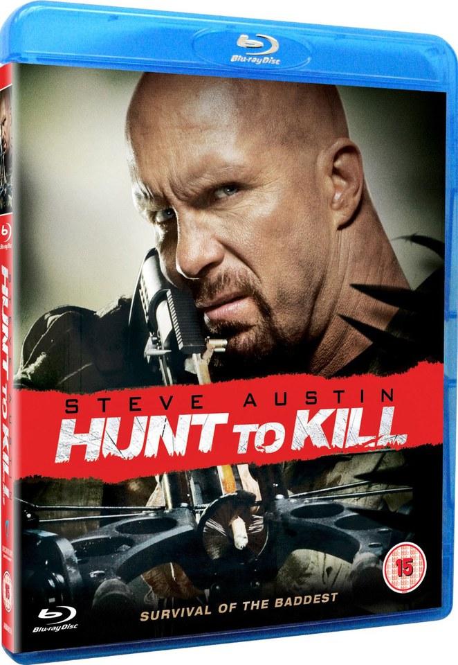 hunt-to-kill