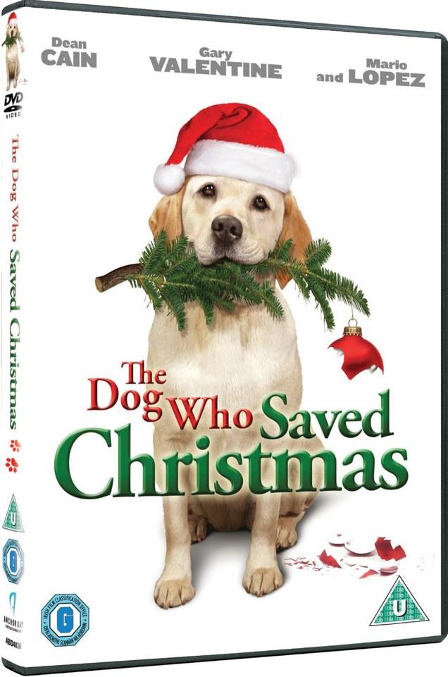 the-dog-who-saved-christmas
