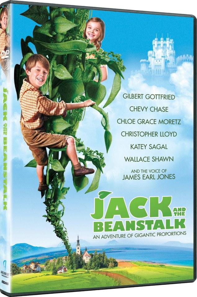 jack-the-beanstalk