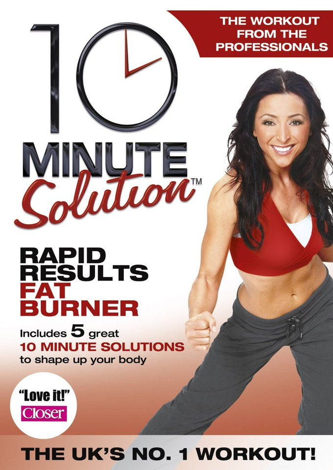10-minute-solution-rapid-results-fat-burner