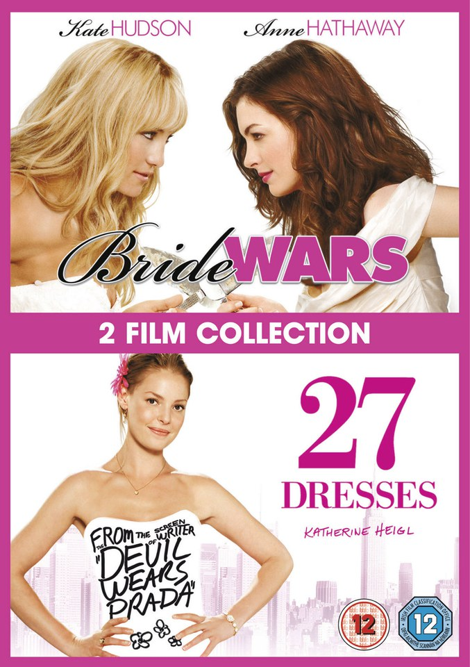 bride-wars-27-dresses