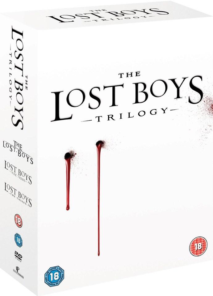 lost-boys-1-3-box-set