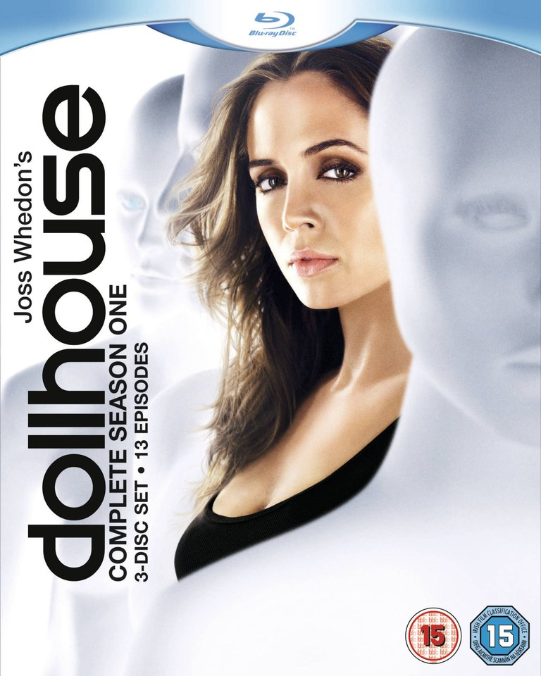 dollhouse-season-1