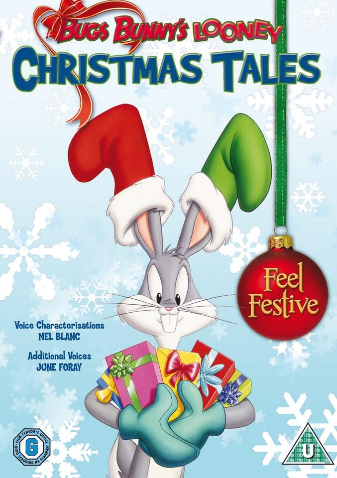 bugs-bunny-looney-tunes-christmas