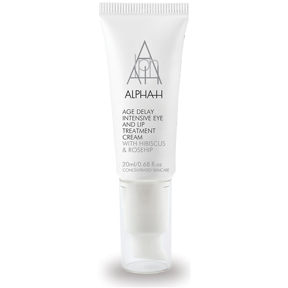 alpha-h-age-delay-intensive-eye-lip-treatment-cream-20ml