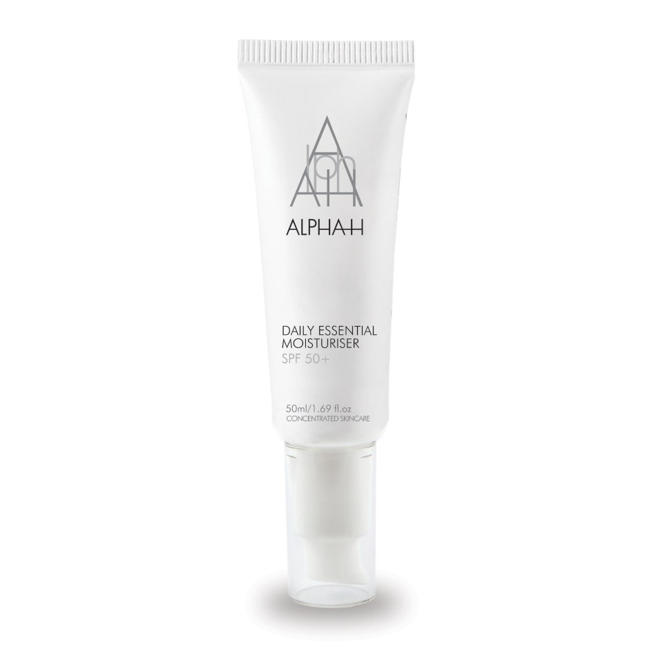 alpha-h-daily-essential-moisturiser-spf50-50ml