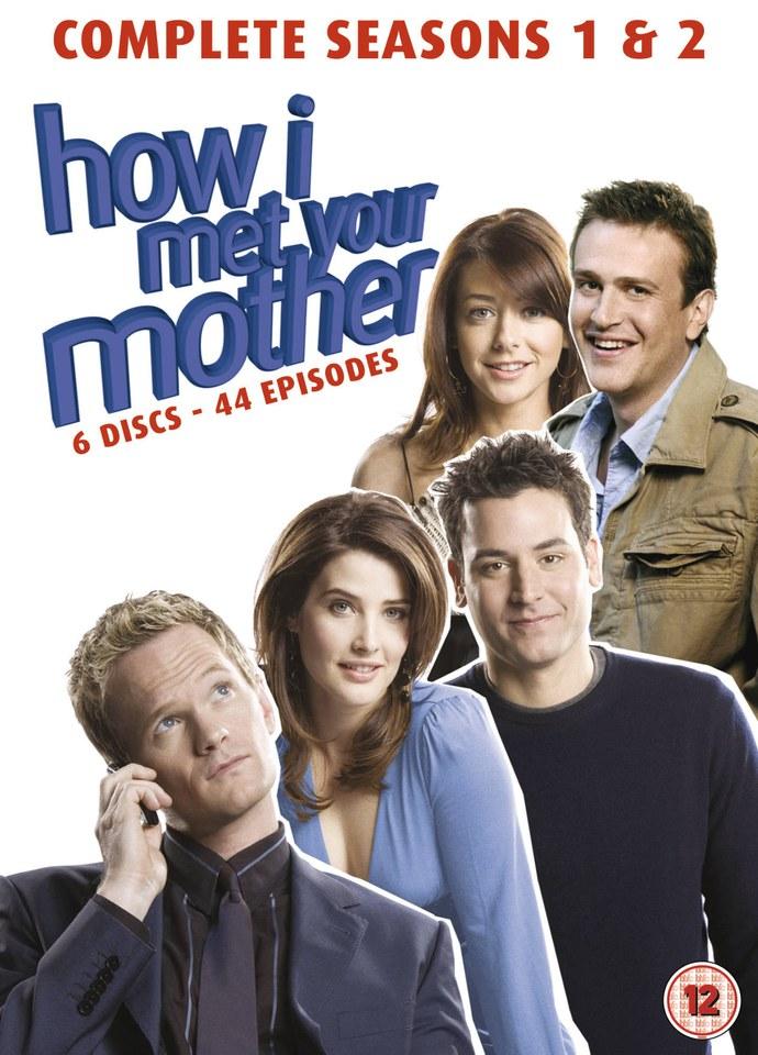 how-i-met-your-mother-season-1-2-box-set
