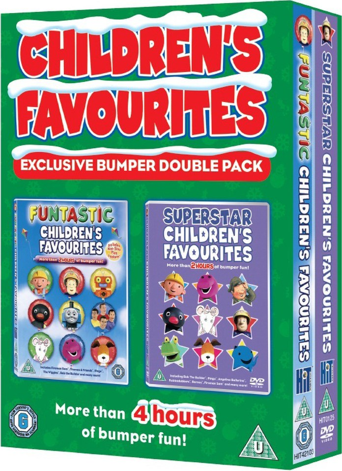christmas-double-box-set-funtastic-superstar