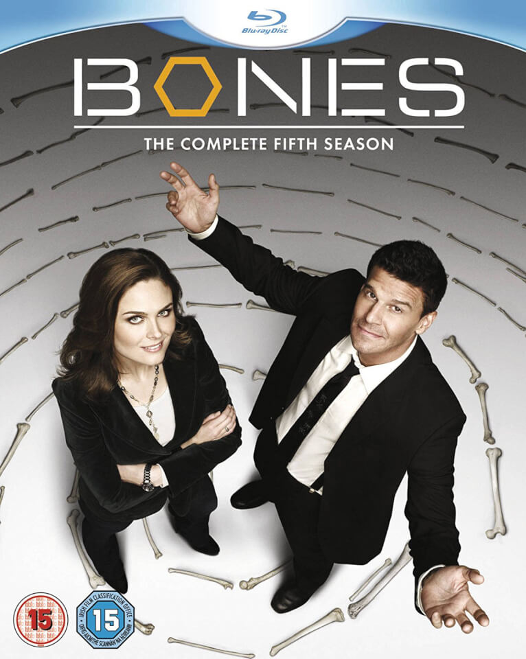 bones-season-5