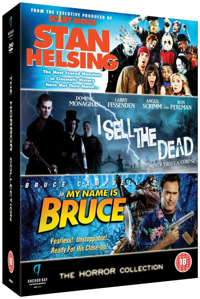 horror-collection-stan-helsing-i-sell-the-dead-my-name-is-bruce