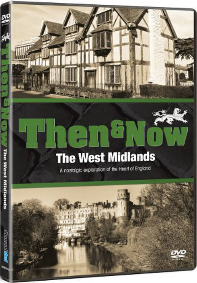 then-now-the-west-midlands