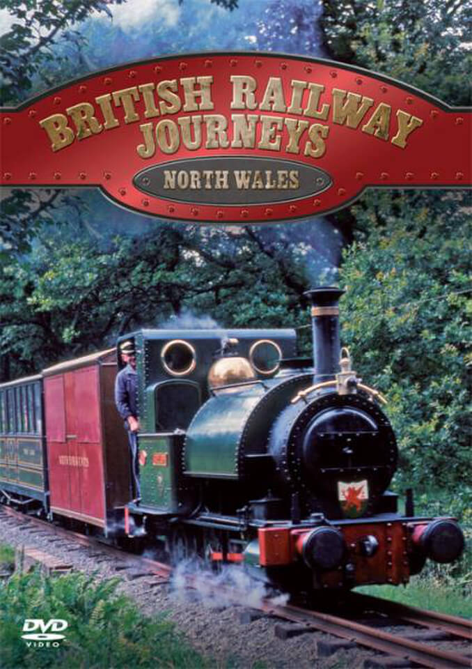 british-railway-journeys-north-wales