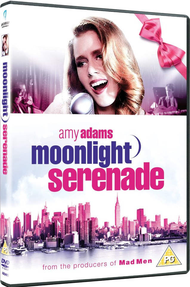 moonlight-serenade