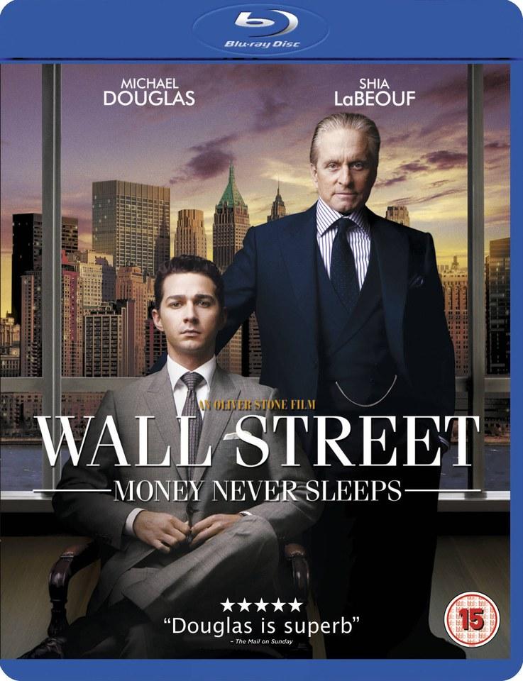 wall-street-money-never-sleeps