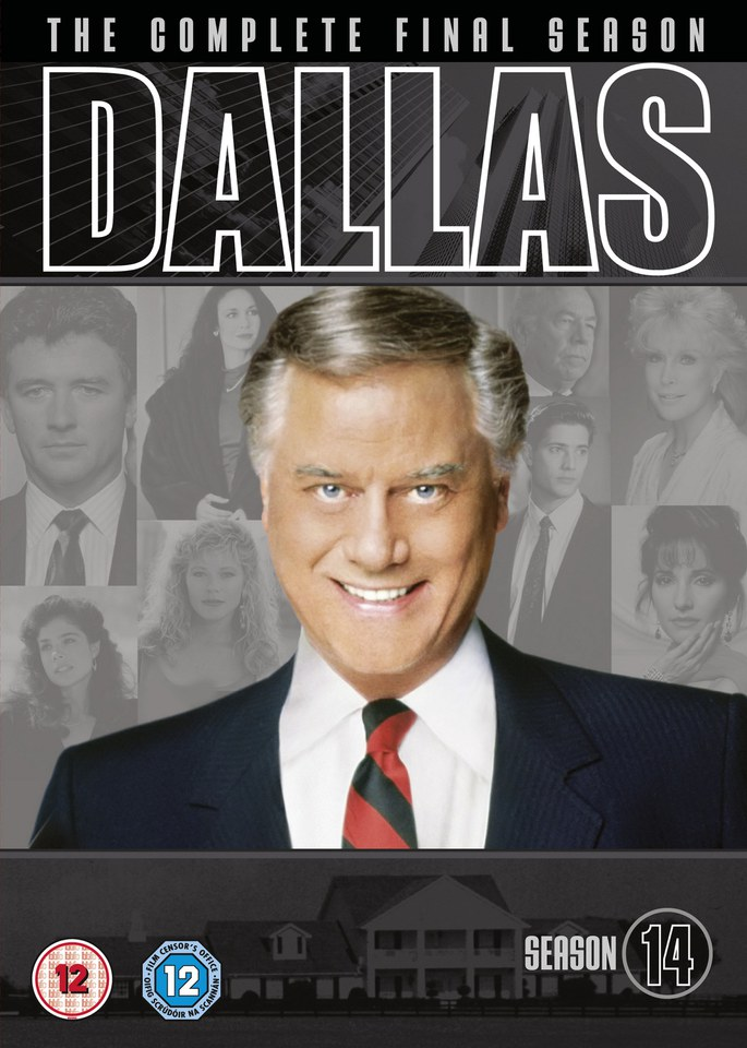dallas-season-14