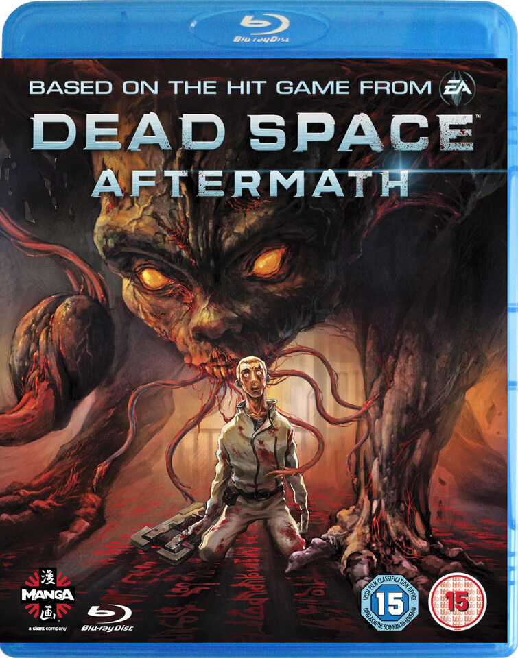 dead-space-aftermath