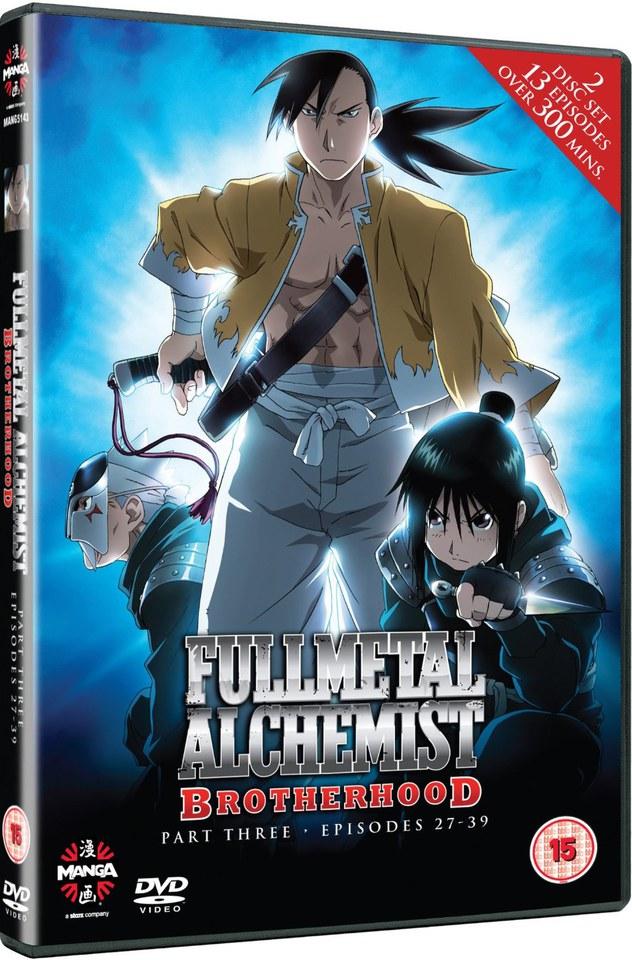 fullmetal-alchemist-brotherhood-three-episodes-27-39