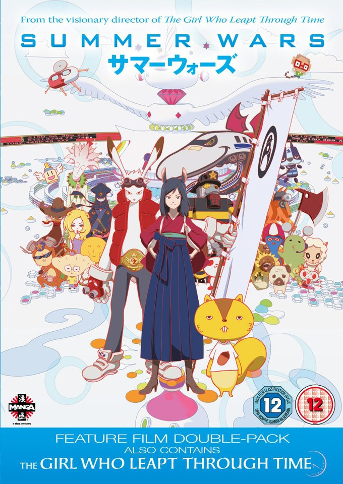summer-wars-the-girl-who-leapt-through-time