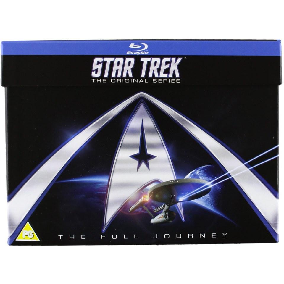 star-trek-the-original-series-complete-box-set