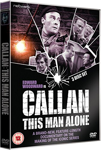 callan-the-definitive-edition