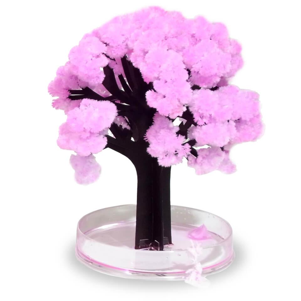 Árbol Mágico Sakura
