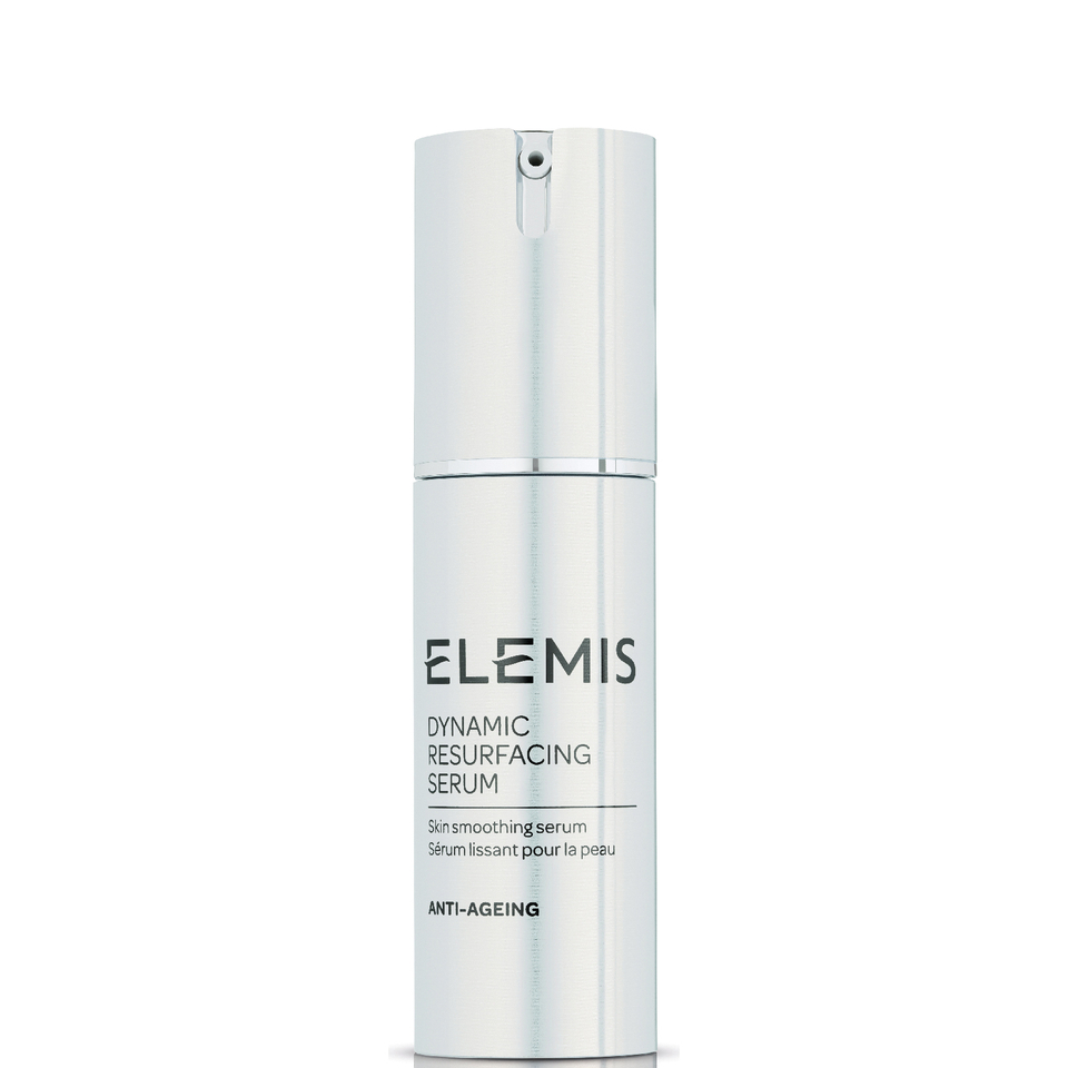 elemis-dynamic-resurfacing-serum-30ml
