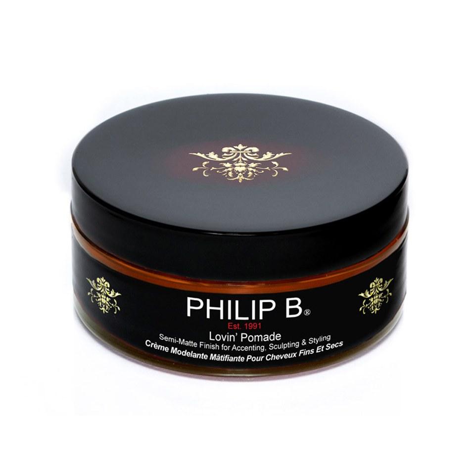 philip-b-lovin-pomade-60g
