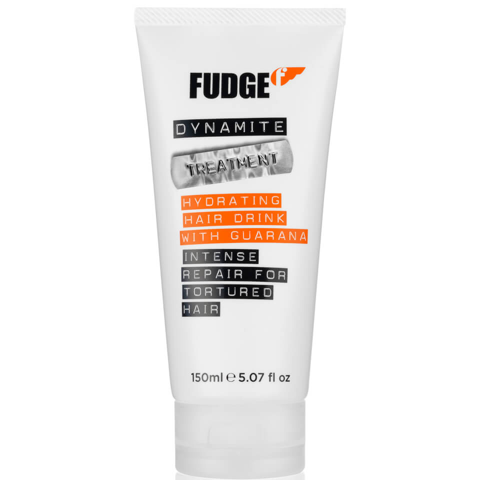 fudge-dynamite-hair-rebuilder-150ml