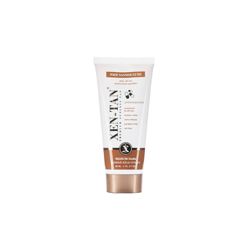 xen-tan-face-tanner-luxe-self-tan-in-3-hours-80ml