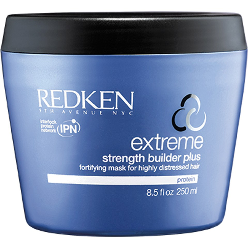 redken-extreme-strength-builder-250ml