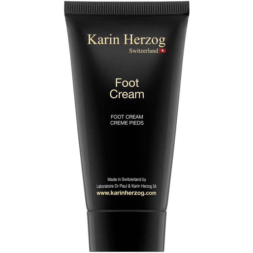 karin-herzog-oxygen-foot-cream-50ml