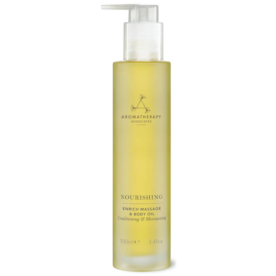 aromatherapy-associates-enrich-massage-body-oil-100ml