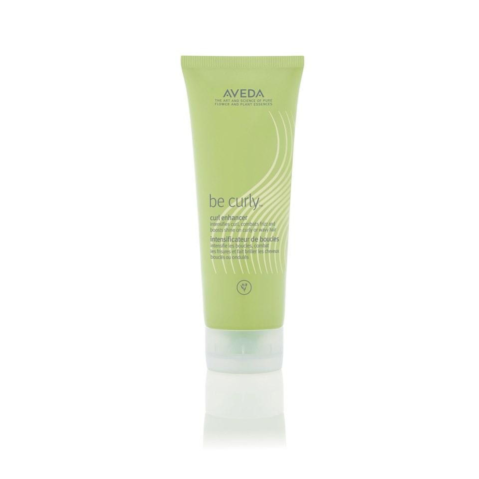 Aveda Be Curly Curl Enhancer (200 ml)