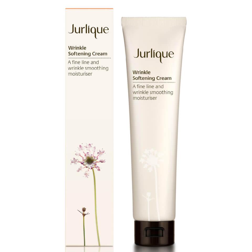 jurlique-wrinkle-softening-cream-40ml