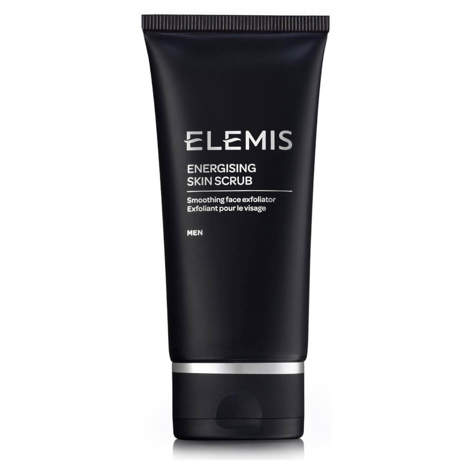 elemis-tfm-energising-skin-scrub-75ml