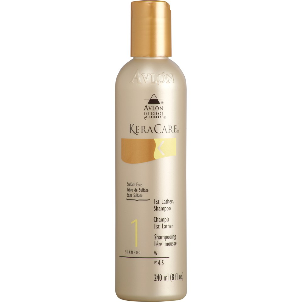 keracare-1st-lather-shampoo-240ml