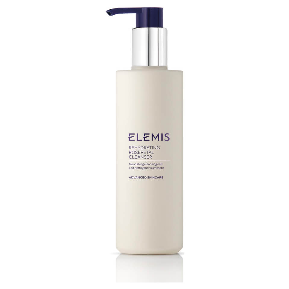 elemis-rehydrating-rosepetal-cleanser-200ml