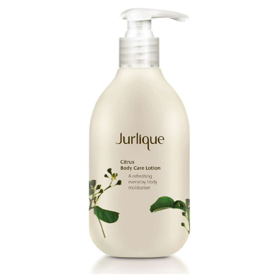 jurlique-body-care-lotion-citrus-300ml