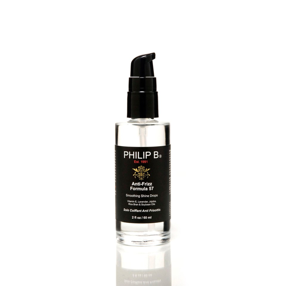 Köpa billiga Philip B Anti-Frizz Formula 57 (60ml) online