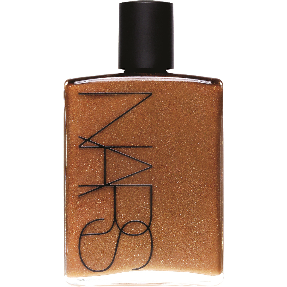 nars-cosmetics-body-glow